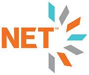 NET_Logo_CMYK.JPG