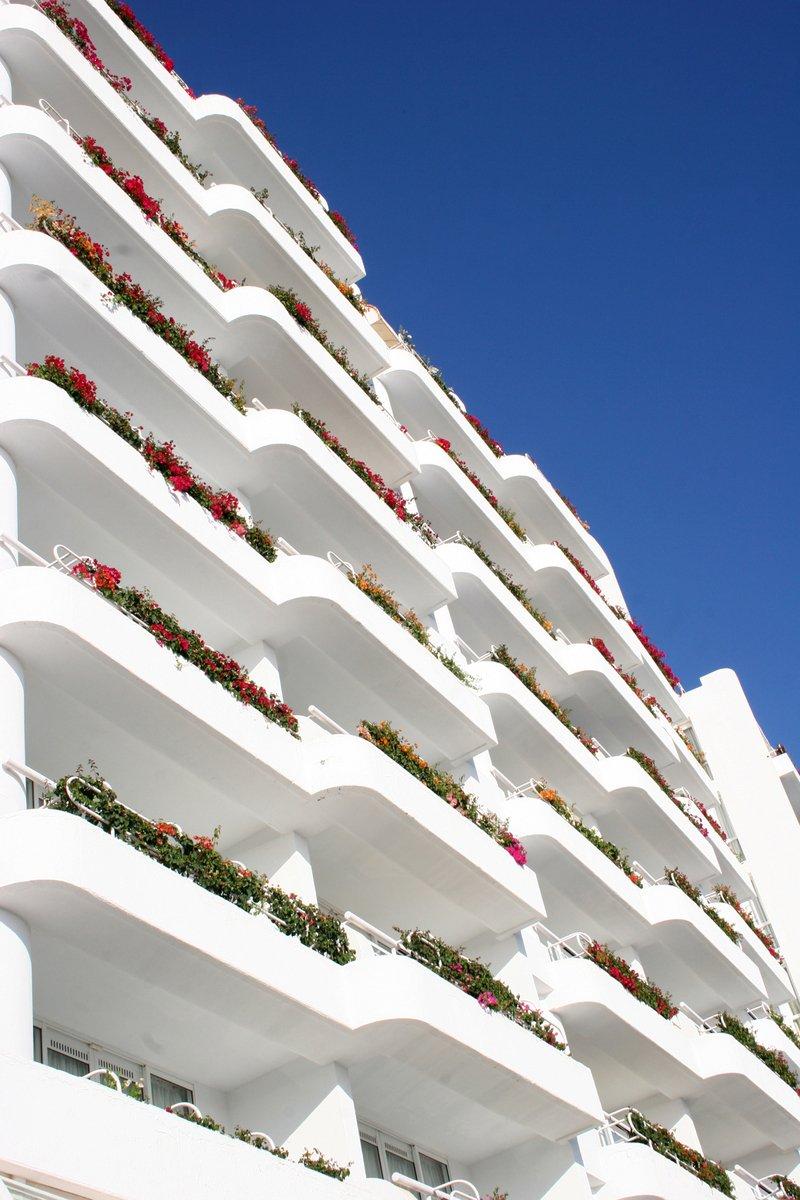 architecture-details-5-1565163