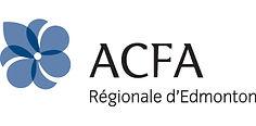 Logos_ACFA_Edmonton(1).jpg
