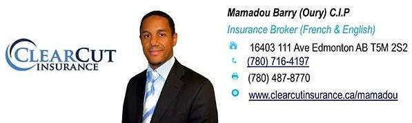Barry Insurance.jpg