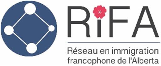 RIFA.png