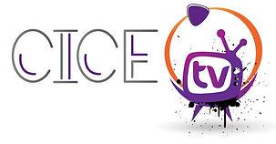 CICE TV.jpg