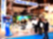 stand océane spécialiste du stand près de Nantes (Les Sorinières, Loire Atlantique, 44), stand traditionnel et modulaire pour foire, exposition, salon expo, congrès, évènement et manifestation. Stand Océane, stand'océane, spécialiste du stand, stand, stand exposition, près de Nantes, Les Sorinières, Loire Atlantique, 44, stand traditionnel, stand en modulaire, modulaire, foire, foire expo, foire exposition, exposition, salon expo, salon, salon exposition, congrès, congres, évènement, evenement, évènementiel, evenementiel, manifestation, France, étranger, conception, conception stand, réalisation, realisation stand,  installation, installation stand, stockage, stockage stand, entretien, entretien stand, montage, montage stand, démontage stand, aménagement stands, stands d'exposition, location de mobilier, location mobilier stand, mobilier de stand, décoration florale, decoration florale, location fleurs, distributeur d'eau, location frigo, frigo