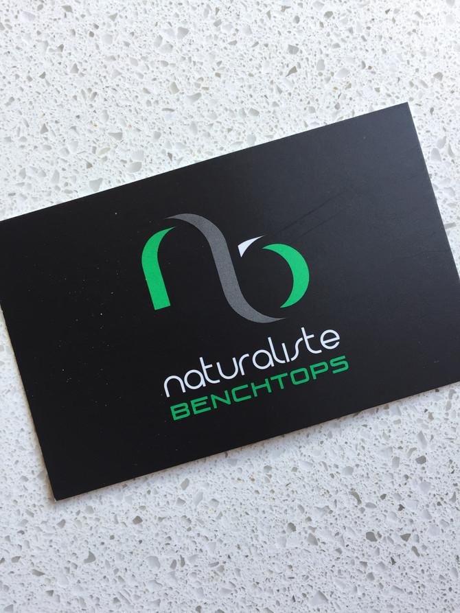 Naturaliste Bechtops
