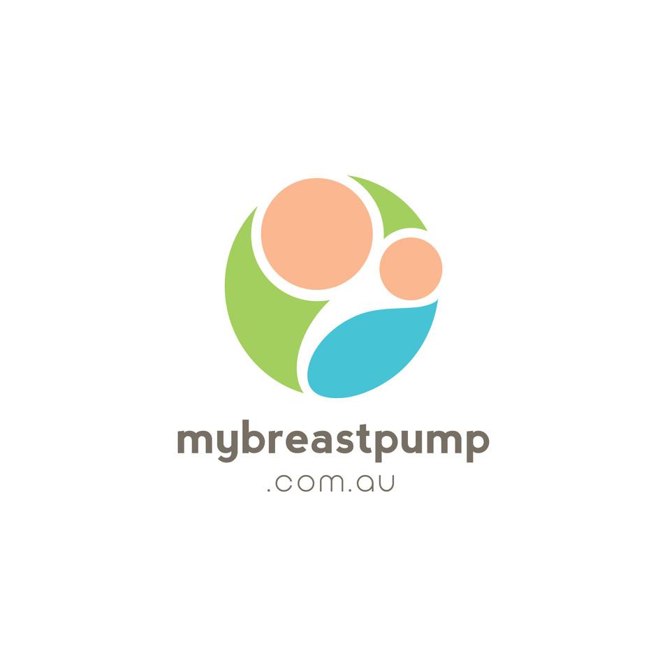 mybreastpump.com.au