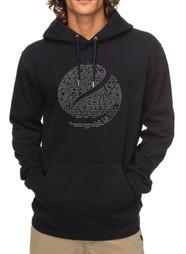 Merchandise design