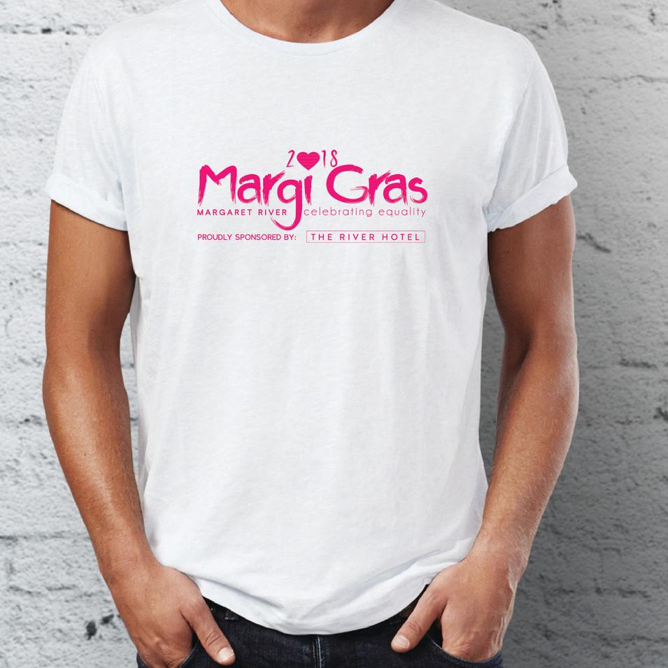 Margi Gras