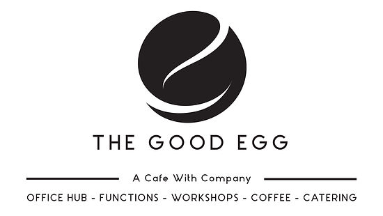 the good egg_full logo final_jpeg-01.jpg