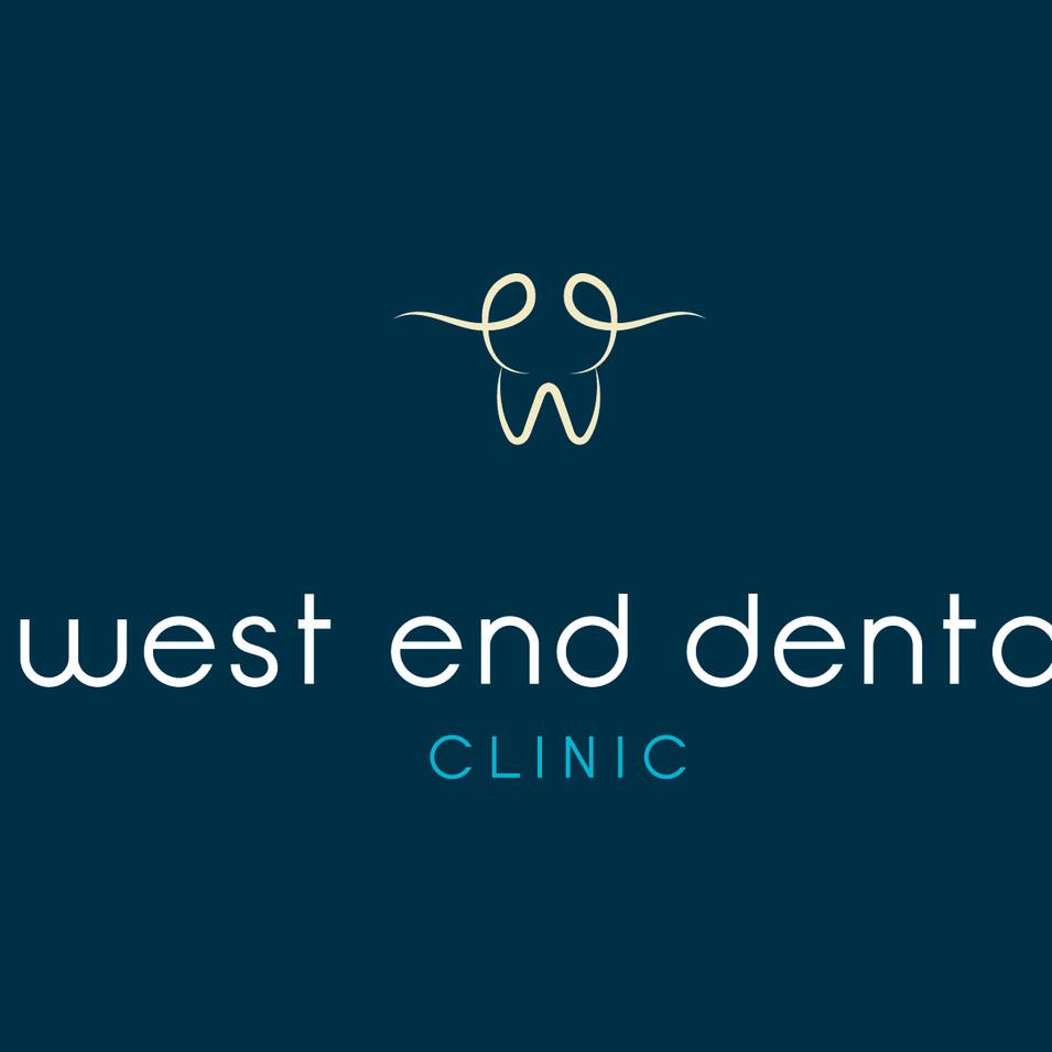 West End Dental Clinic