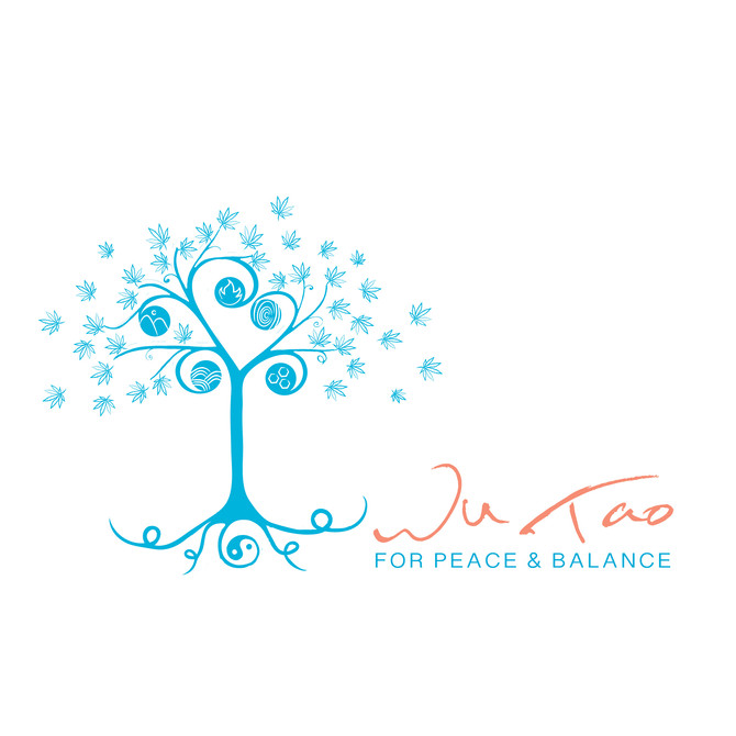 Wu Tao For Peace & Balance
