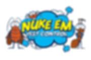 nukeem_logo_jpg-02.jpg