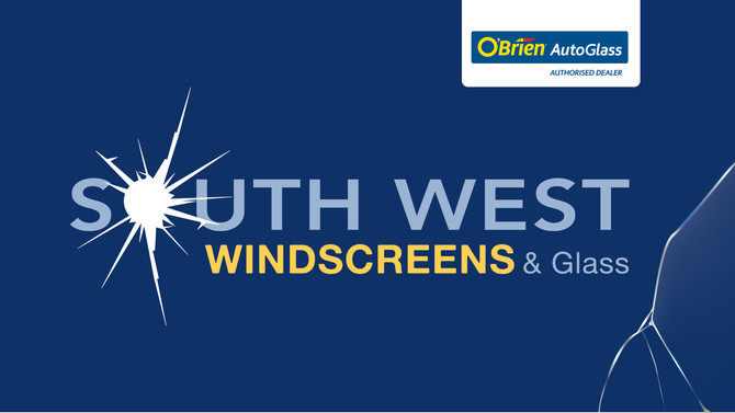 South West Windscreens & Glass