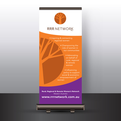 RRR Network