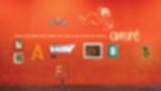 cafedamore_concepts_v1-02.jpg