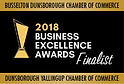 BUSINESS EXCELLENCE FINALIST LOGO.png