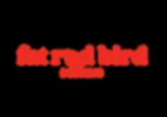 fatredbird new logo_2020-04.png