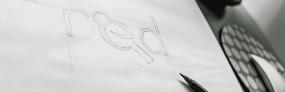 logo-adj_edited.png