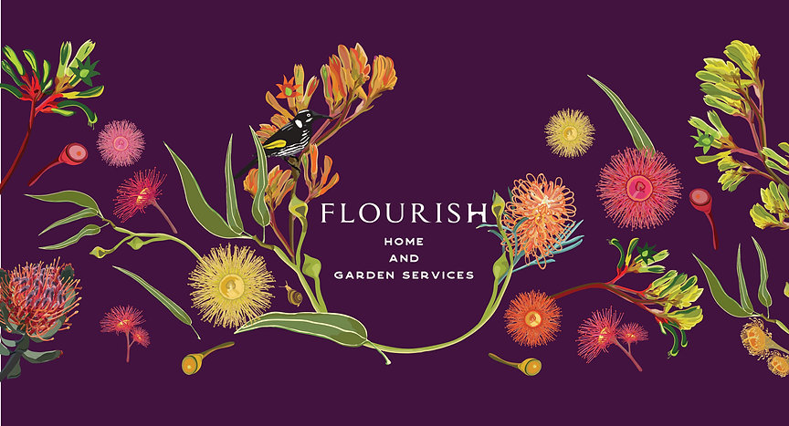 flourish_logo_jpg_small-02.jpg
