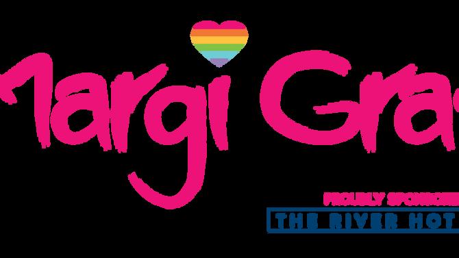 Margi Gras Event