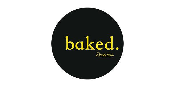 baked_jpeg-07.jpg