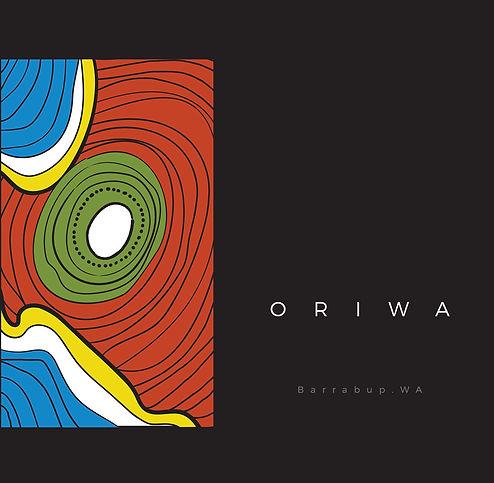 oriwa5.jpg
