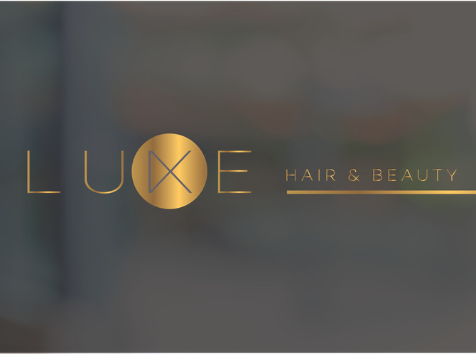 Luxe 4 Hair & Beauty