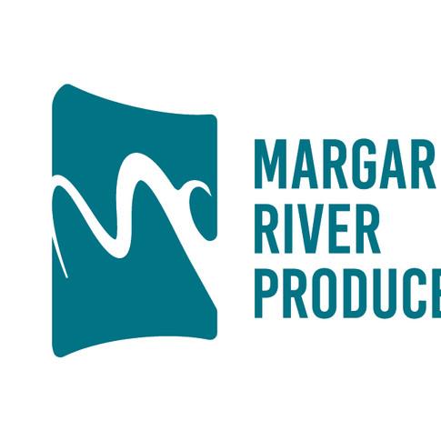 Margaret River Produce