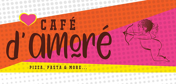 cafedamore_logo_jpg-08.jpg