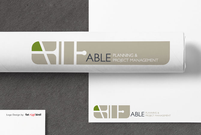 Able Planning & Project Management
