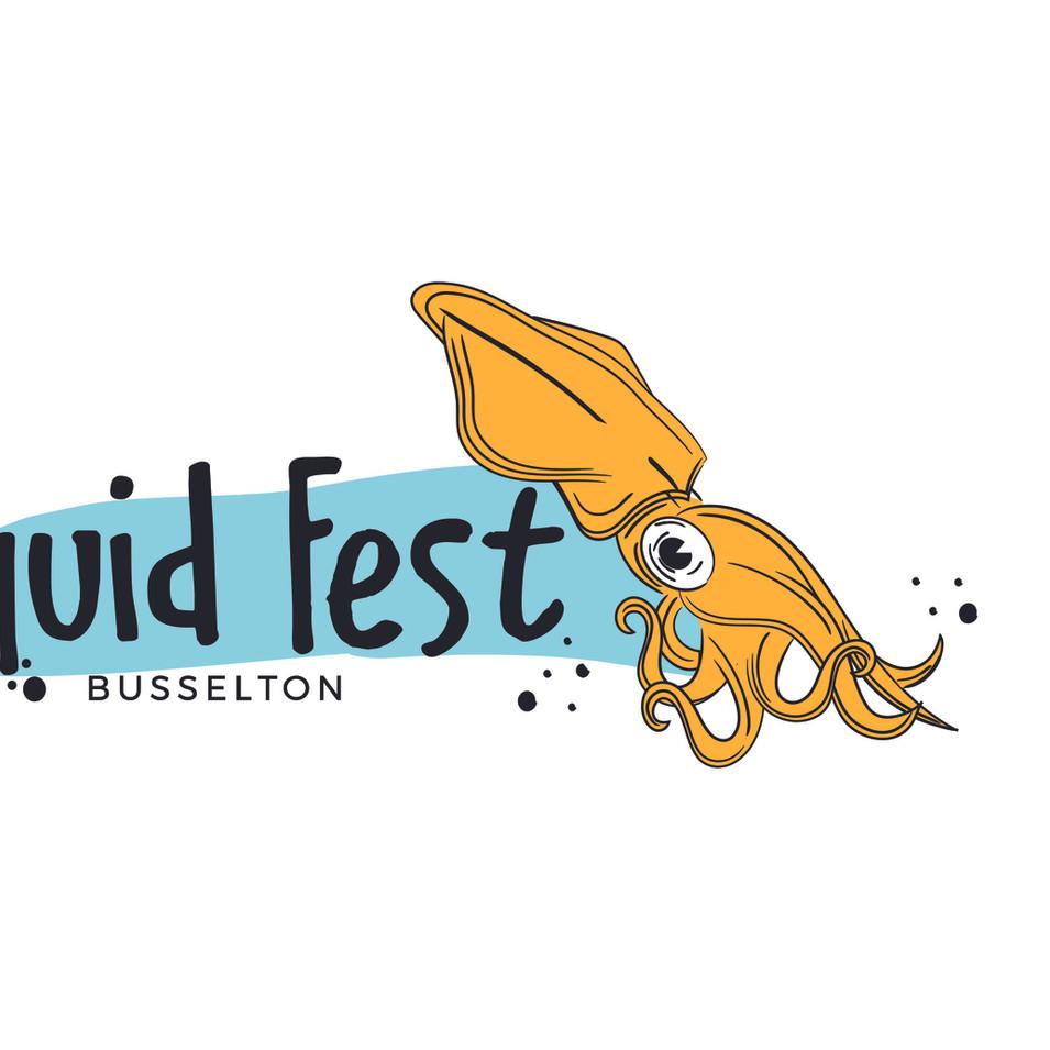 Squid Fest