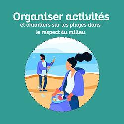 PictoOrganiserActivitésEtChantiersPlages.jpg