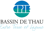 Logo-CPIEBT.png