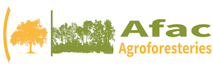Afac-Agroforesteries.png