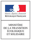 Logo_ministere-Ecol.png