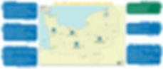 Carte_URCPIE.jpg
