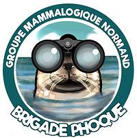 Logo_Brigade_b%C3%A9n%C3%A9vole_phoque_e