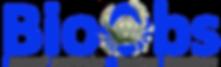 logo-BioObs.png