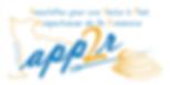 APP2R.png