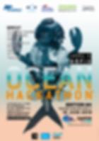 1413_2577_oceanhackathon2019.png
