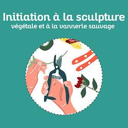 PictoInitiationALaSculptureVégétale.jp