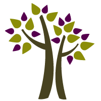FamFirst_Blaine_Minnesota_Chiropractor_Logo_Favicon.png