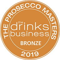 Bronze THE PROSECCO MASTERS 19 .png