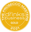 GOLD THE PROSECCO MASTERS 2021 .png