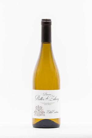 Edda-Cristina-bottiglia.jpg