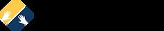 真站 網站用 logo.png