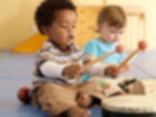 Toddler-Music-FunTime.jpg