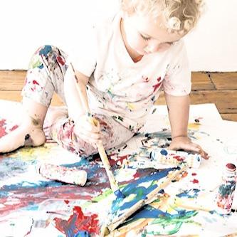 toddler-child-painting-messy_edited.jpg