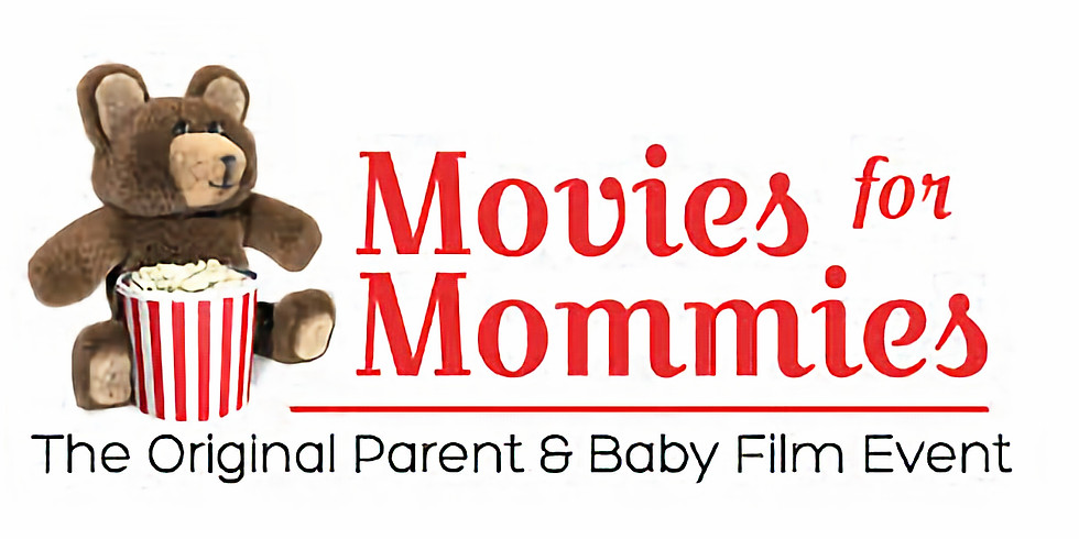 Movies For Mommies