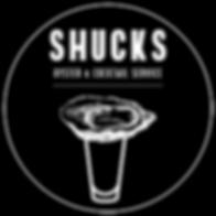 shucks logo.png
