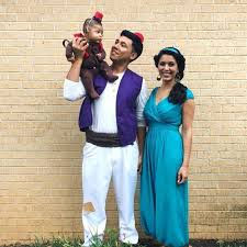 Halloween Costumes Ideas For Family Of 5.5 Easy Family Halloween Costume Ideas